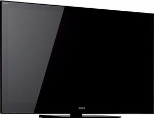 Produktfoto Sony KDL-46HX900
