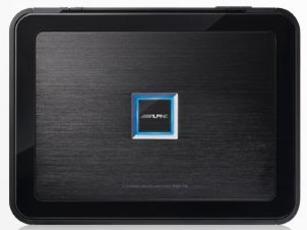Produktfoto Alpine PDX-M6