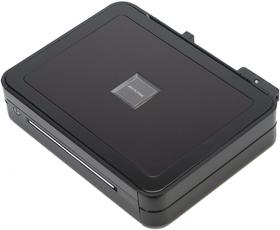 Produktfoto Alpine PDX-M12