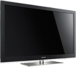Produktfoto Samsung PS50C7700