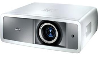 Produktfoto Sanyo PLV-Z800