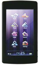 Produktfoto Neo Slide Touch