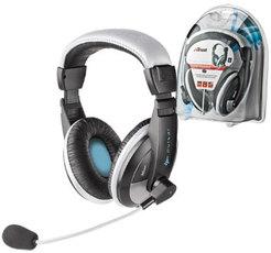 Produktfoto Trust 16976 Quasar USB Headset