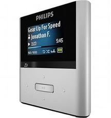 Produktfoto Philips SA2RGA04SN RAGA