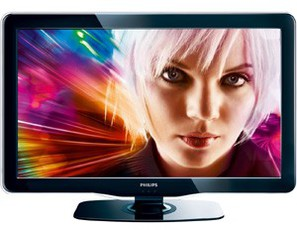 Produktfoto Philips 32PFL5625H/12
