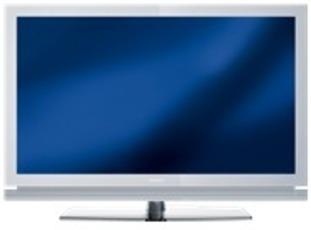 Produktfoto Grundig 32-VLE 8040