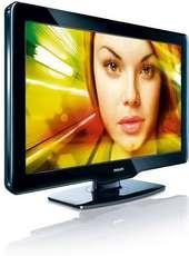 Produktfoto Philips 32PFL3605