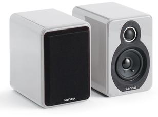 Produktfoto Lenco SP-300
