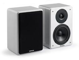Produktfoto Lenco SP-500