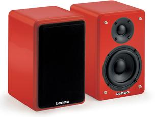 Produktfoto Lenco SP-400