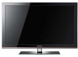 Produktfoto Samsung LE40C653