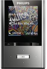 Produktfoto Philips SA2VBE16K VIBE Gogear