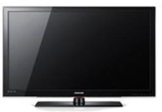 Produktfoto Samsung LE46C535