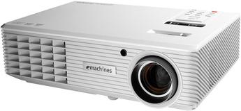 Produktfoto Emachines V700