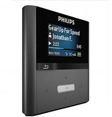 Produktfoto Philips SA2RGA02K RAGA