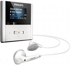 Produktfoto Philips SA2RGA02RN RAGA