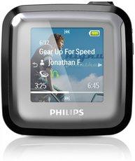 Produktfoto Philips SA2SPK02S Spark Gogear