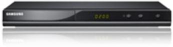 Produktfoto Samsung DVD-C510