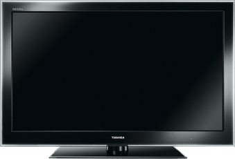 Produktfoto Toshiba 40VL733