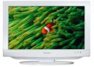 Produktfoto Toshiba 22DV734G