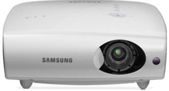 Produktfoto Samsung SP-L255