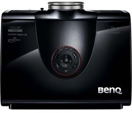 Produktfoto Benq SP890