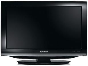 Produktfoto Toshiba 19DV733G