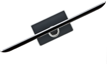 Produktfoto Sharp LC-40LE812E