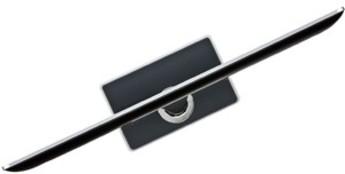 Produktfoto Sharp LC-40LE822E