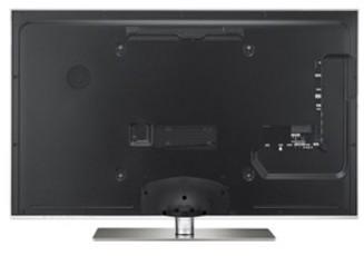 Produktfoto Samsung UE46C6800