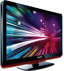 Produktfoto Philips 26PFL3405H