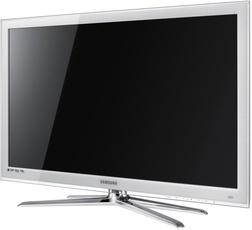 Produktfoto Samsung UE46C6510