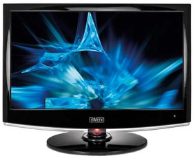 Produktfoto Sweex TV024