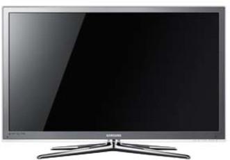 Produktfoto Samsung UE40C8780