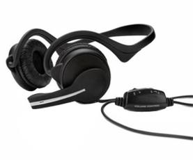 Produktfoto HP VT501AA