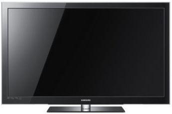 Produktfoto Samsung PS50C670