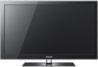 Produktfoto Samsung LE37C670