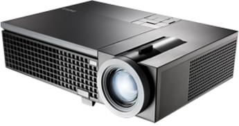 Produktfoto Dell 1510X