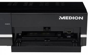 Produktfoto Medion E24003 (MD 26001)