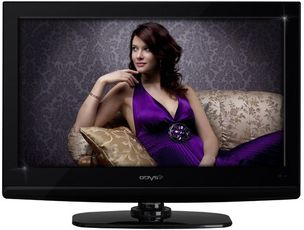 Produktfoto Odys LED TV22 FINO