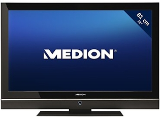 Produktfoto Medion P15013 (MD30064)