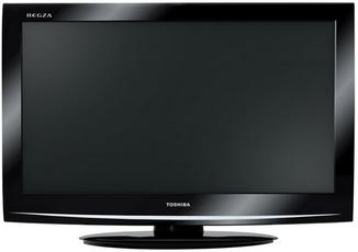 Produktfoto Toshiba 32VL733G