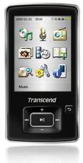 Produktfoto Transcend MP860