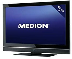 Produktfoto Medion LIFE P14010 (MD 30314)