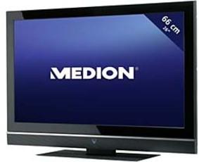 Produktfoto Medion LIFE P14016 (MD 20226)