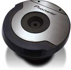 Produktfoto Pioneer TS-WX610A
