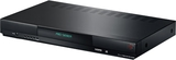 Produktfoto TechnoTrend TT Select S950 HD PVR