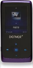 Produktfoto Denver MPG-2019C PLL