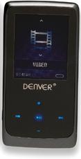 Produktfoto Denver MPG-4019C PLL