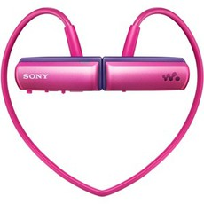 Produktfoto Sony NWZ-W252